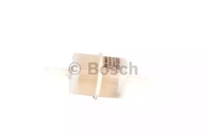 F026403005 BOSCH Топливный фильтр -4