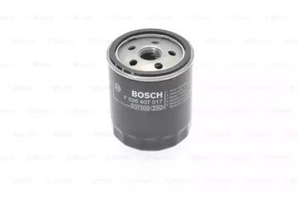 F026407017 BOSCH  -1