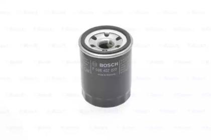F026407077 BOSCH  -1