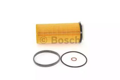 F026407094 BOSCH  -2