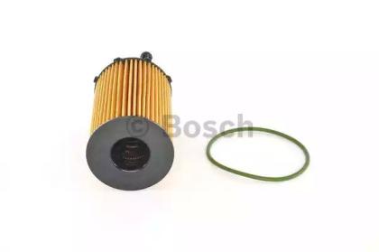 F026407122 BOSCH Масляный фильтр -1