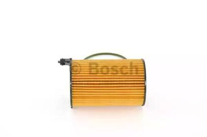F026407122 BOSCH Масляный фильтр -4