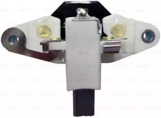 F04R320370 BOSCH Регулятор генератора -1