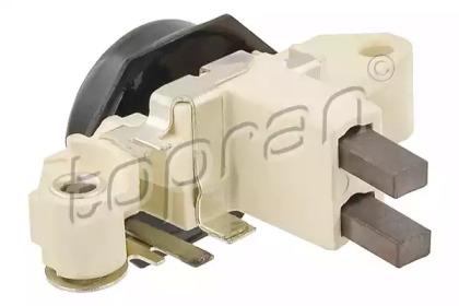 100343 TOPRAN Регулятор генератора
