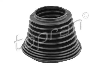 103619 TOPRAN Защитный колпак / пыльник, амортизатор