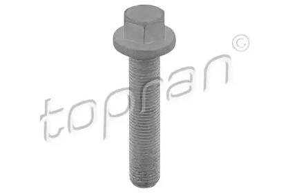 TOPRAN 503133