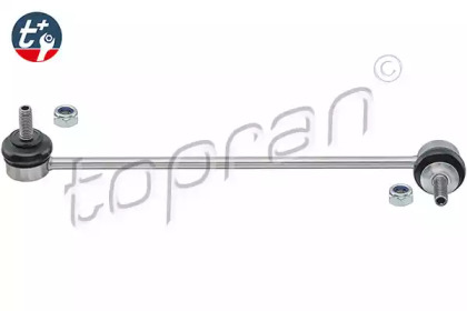 500912 TOPRAN Тяга / стойка, стабилизатор