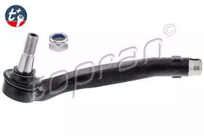 401362 TOPRAN Наконечник поперечной рулевой тяги