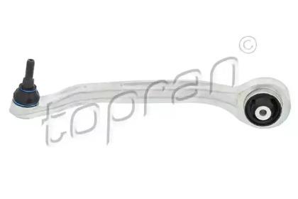 111987 TOPRAN Рычаг независимой подвески колеса, подвеска колеса