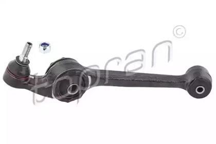 301355 TOPRAN Рычаг независимой подвески колеса, подвеска колеса