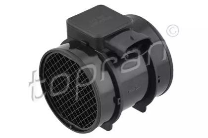 206617 TOPRAN Расходомер воздуха