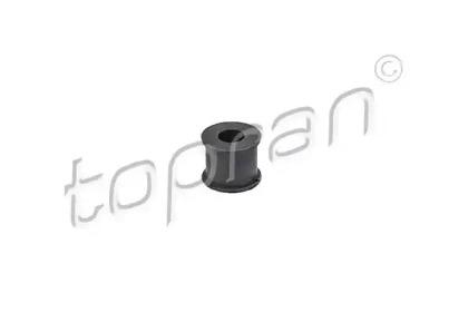 108743 TOPRAN Подвеска, соединительная тяга стабилизатора