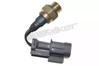 212-1018 WALKER PRODUCTS