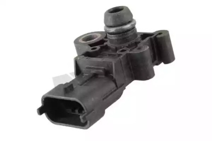 225-1034 WALKER PRODUCTS