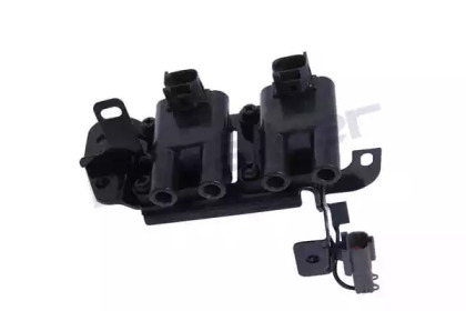 920-1029 WALKER PRODUCTS