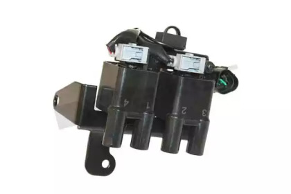 920-1031 WALKER PRODUCTS