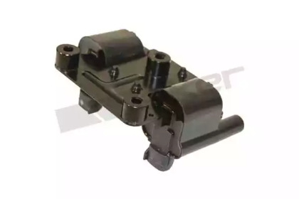 920-1033 WALKER PRODUCTS