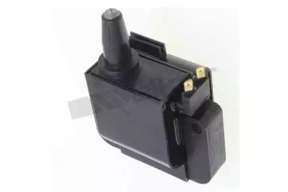 920-1046 WALKER PRODUCTS