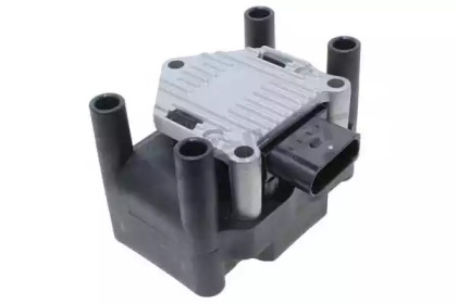 920-1053 WALKER PRODUCTS