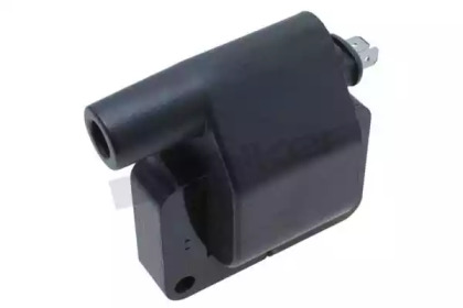 920-1055 WALKER PRODUCTS
