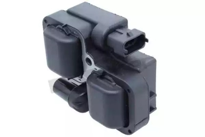 920-1058 WALKER PRODUCTS