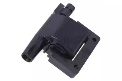 920-1059 WALKER PRODUCTS