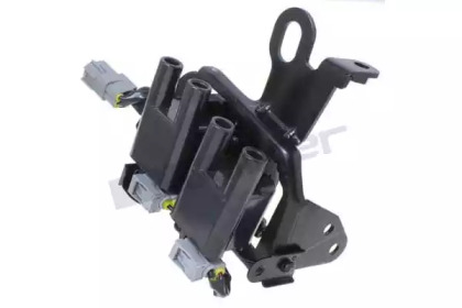 920-1063 WALKER PRODUCTS
