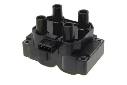 920-1069 WALKER PRODUCTS