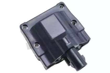 920-1070 WALKER PRODUCTS
