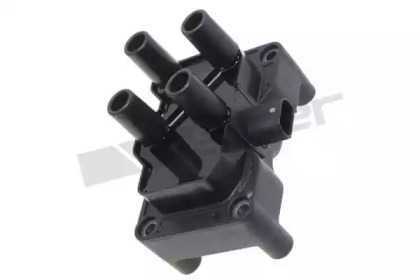 920-1072 WALKER PRODUCTS