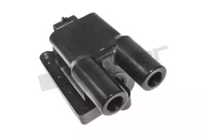 920-1082 WALKER PRODUCTS