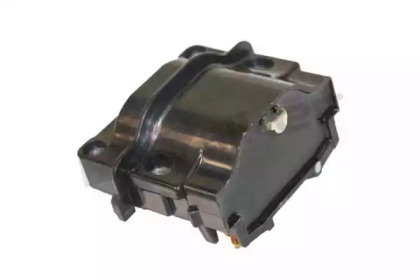 920-1085 WALKER PRODUCTS