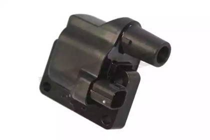 920-1086 WALKER PRODUCTS