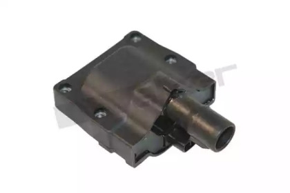 920-1087 WALKER PRODUCTS
