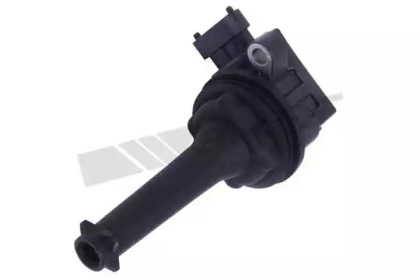 921-2021 WALKER PRODUCTS