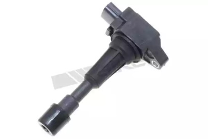 921-2113 WALKER PRODUCTS