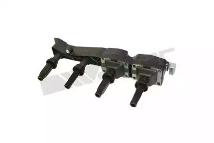 921-2116 WALKER PRODUCTS