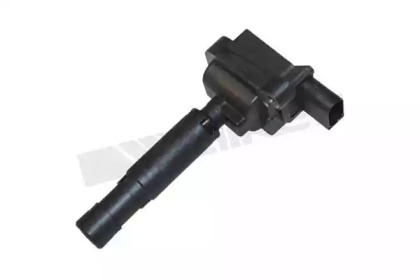 921-2143 WALKER PRODUCTS