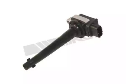 921-2155 WALKER PRODUCTS