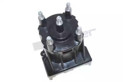 925-1010 WALKER PRODUCTS