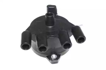 925-1021 WALKER PRODUCTS