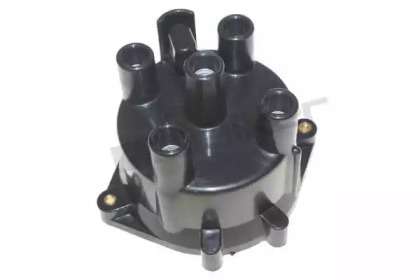 925-1031 WALKER PRODUCTS