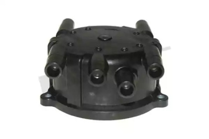 925-1032 WALKER PRODUCTS