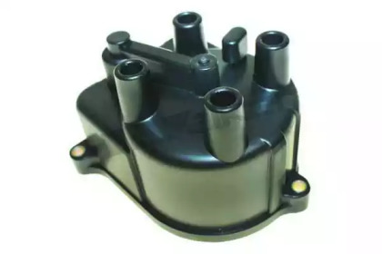 925-1036 WALKER PRODUCTS