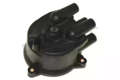 925-1038 WALKER PRODUCTS