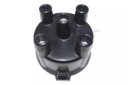 925-1061 WALKER PRODUCTS