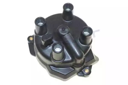 925-1062 WALKER PRODUCTS