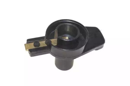926-1003 WALKER PRODUCTS