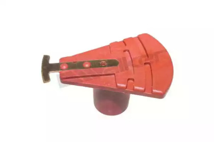 926-1025 WALKER PRODUCTS