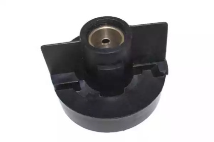 926-1029 WALKER PRODUCTS